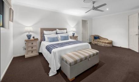 Kew Rd Bed 3 (2)