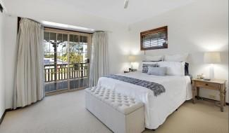 Leybourne Main Bed (2)