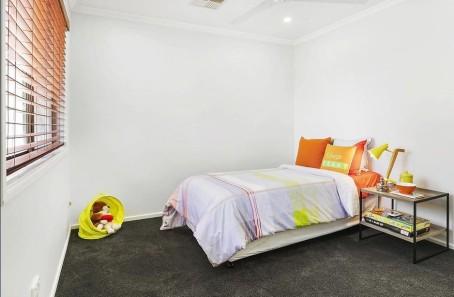 Scilla Bed 4 (2)